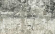 表面纹理图片素材