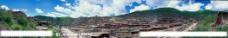 中国西藏图片