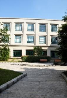 宁波诺丁汉大学图书馆图片