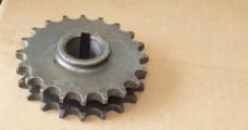 摩托车配件齿轮图片