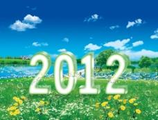 2012春季图片