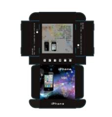手机盒图片