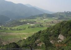小山庄图片