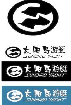 太阳鸟游艇股份有限公司标志图片