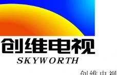 创维logo图片