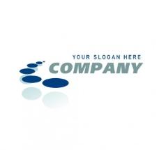 精品logo素材图片