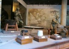 盐业博物馆图片