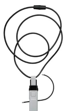 诺基亚蓝牙耳机 bh 804图片