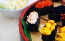 日本料理图片