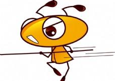 淘宝蚂蚁武侠文化图片