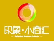 印象小商汇logo图片