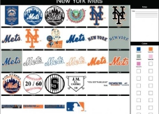 俱乐部商标图片