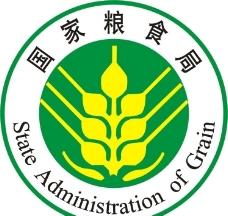 国家粮食局 标志图片