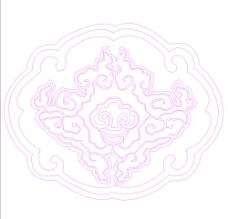 中国装饰纹样图片