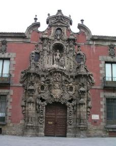 欧式建筑2图片
