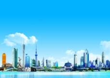 佛山广州常用建筑图片
