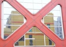 珠江路地铁大厦图片
