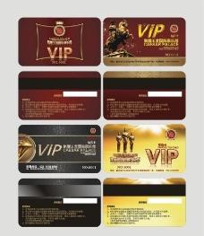 VIP卡 贵宾卡 KTV图片