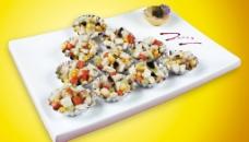 台球咖喱 美食图片