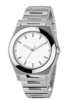 手表精细分层素材图片
