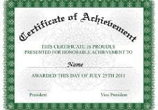 文凭毕业证书防伪花纹花边框图片