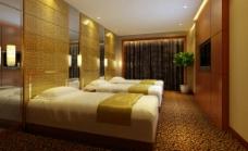 酒店宾馆图片