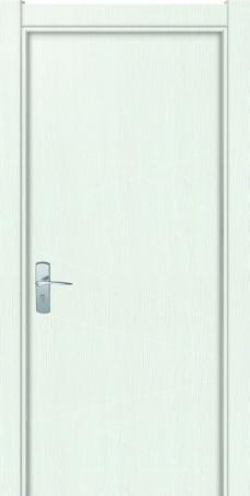 烤漆门套分层图片