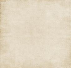 土黄色麻布图片