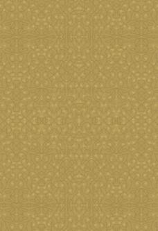经典欧式底纹花纹图片