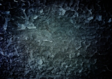 剥落的墙体图片
