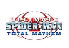 蜘蛛俠標題圖片