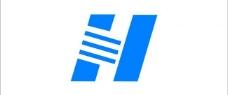 华能电力logo图片
