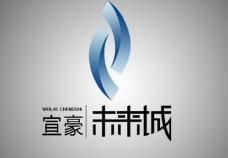 地产标志 logo图片