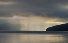 美丽山水风景图片