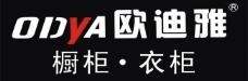 欧迪雅logo图片