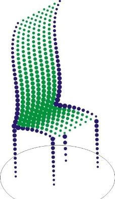 家具公司logo图片