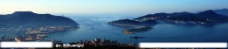 美丽的太湖图片