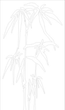 失量竹子图片免费下载,失量竹子设计素材大全,失量,失