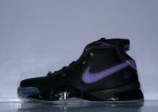 耐克 运动鞋图片
