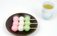 日本美食图片