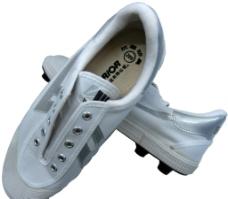 回力牌 球鞋图片