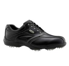 高尔夫 球鞋图片