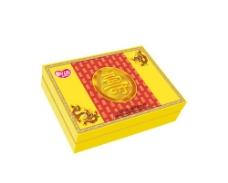 食品礼盒图片