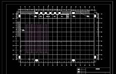 金辰钢带厂房平面图图片