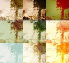 欧美色调调整特效动作(34个色调)图片
