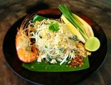 泰国菜(非高清)图片