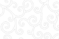 欧式镂空花图片