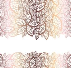 欧式花纹古典花纹底纹图片