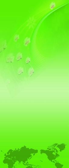 300DPI psd PSD分层素材 白鹤 白云 捕鱼 步步高升 草地 长城 大海 自然风景 草地素材下载 草地模板下载 草地 步步高升 万里长城 长城 蓝天白云 蓝天 白云 台阶 登山 江山如画 大好河山 山水风景 捕鱼 亭子 大海 铜像 荷花 桃花 花鸟 流水生财 瀑布 孔雀 菊花 仙鹤 白鹤 风景 psd分层素材 源文件 300dpi psd psd源文件 其他psd素材