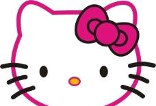 hello kitty 凯蒂图片